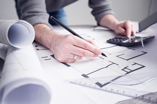 土地整合與規劃設計